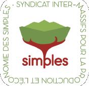 Logo_syndicat_SIMPLES_(2016)